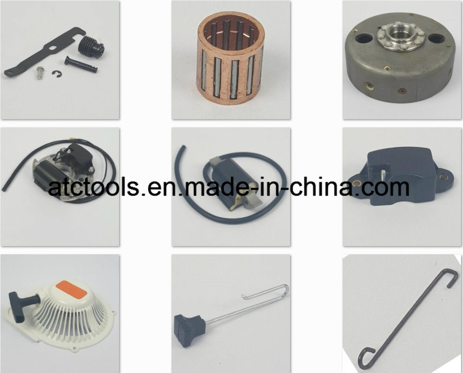 China Chainsaw Spare Parts for Stihl Ms070 Gasoline Photos
