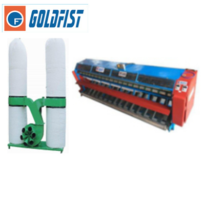 Portable CPT-5000 Carpet Cleaning Tools Dust Sucking Remover Equipment Made in China