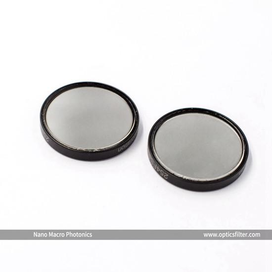 Wireless Radar Detector >> China Wireless Radar Detector Bandpass Glass Filter China Glass