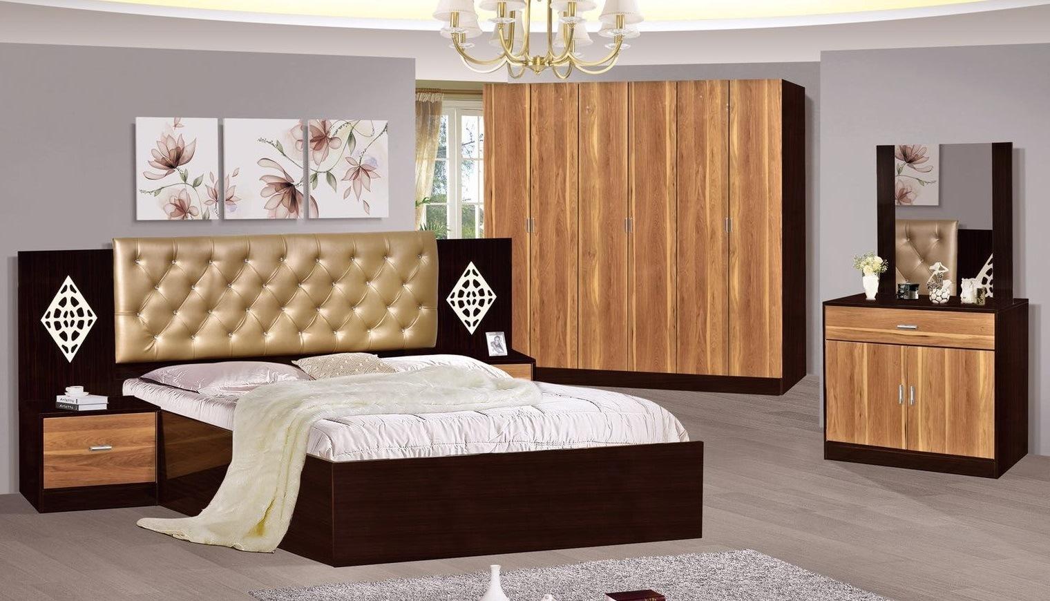 تناقض أنت اختبار دربفيل Double Bed New Design Cabuildingbridges Org