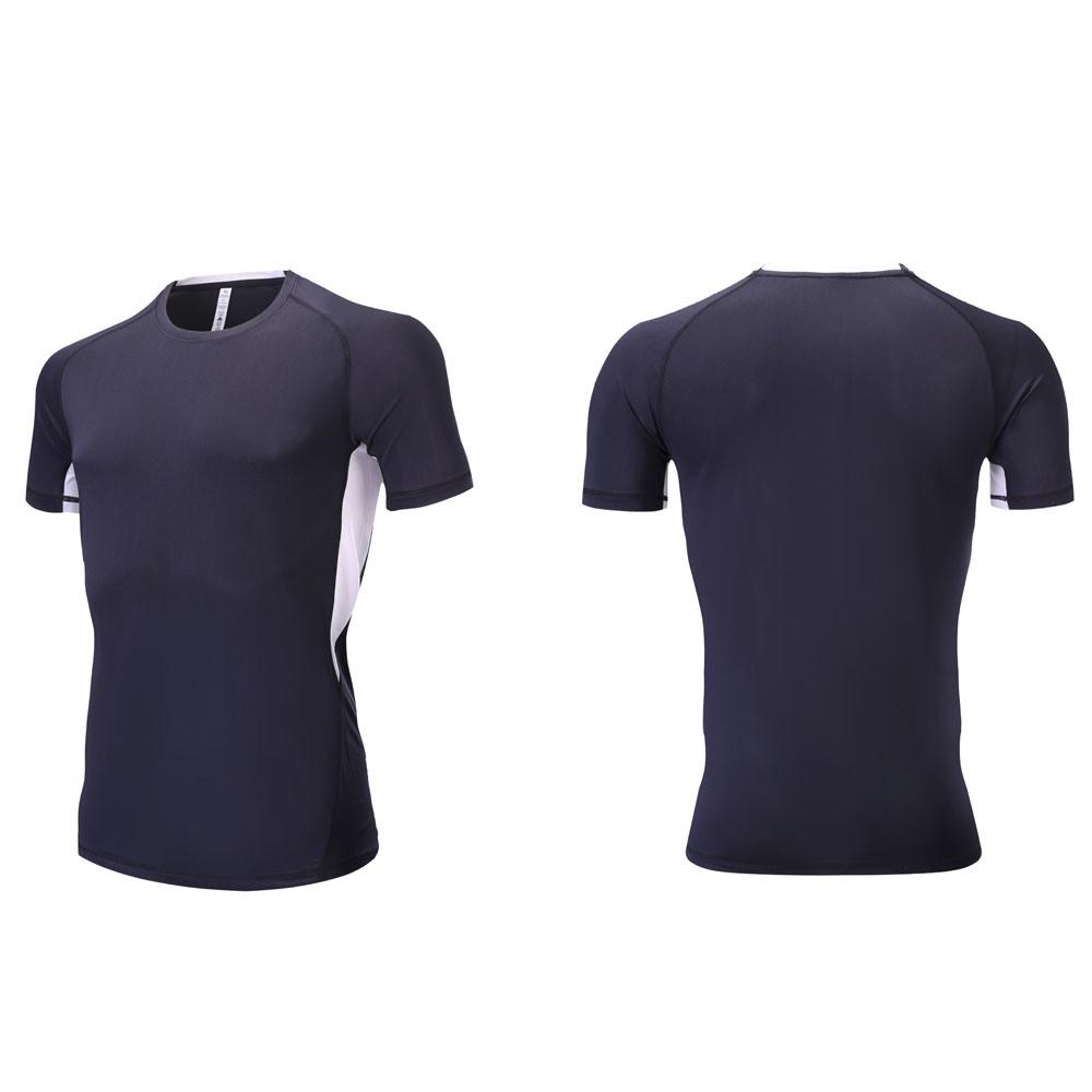 China Custom Sport Fashion Clothing Wholesale Plainprintingprinted