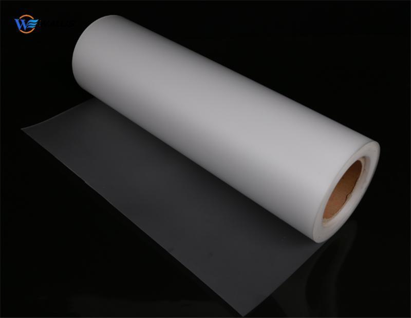 Anti Saliva Isolation Full Face Protective Shield With Double-Sided Aniti Fog Film Visor