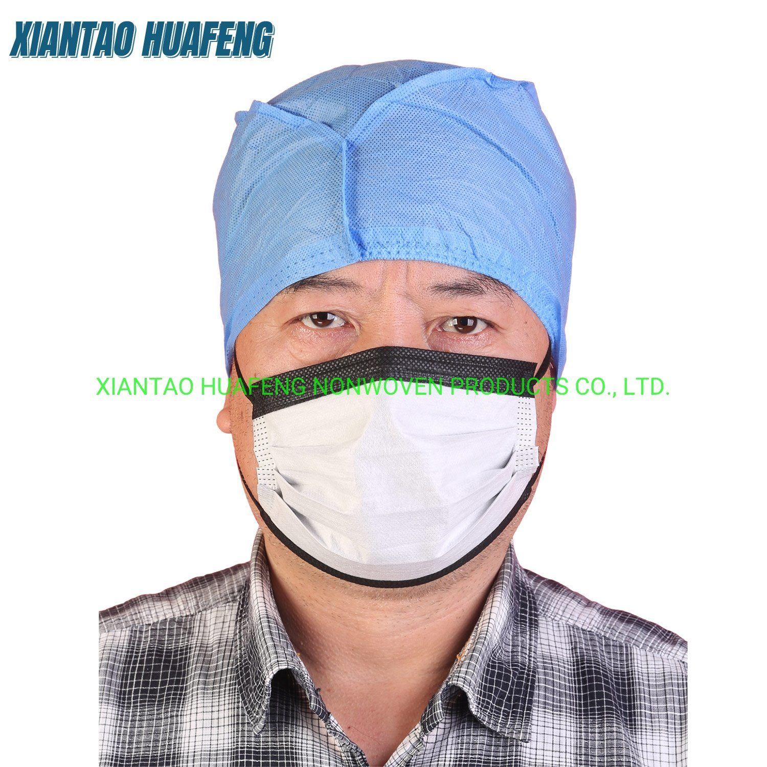 n95 mask health care