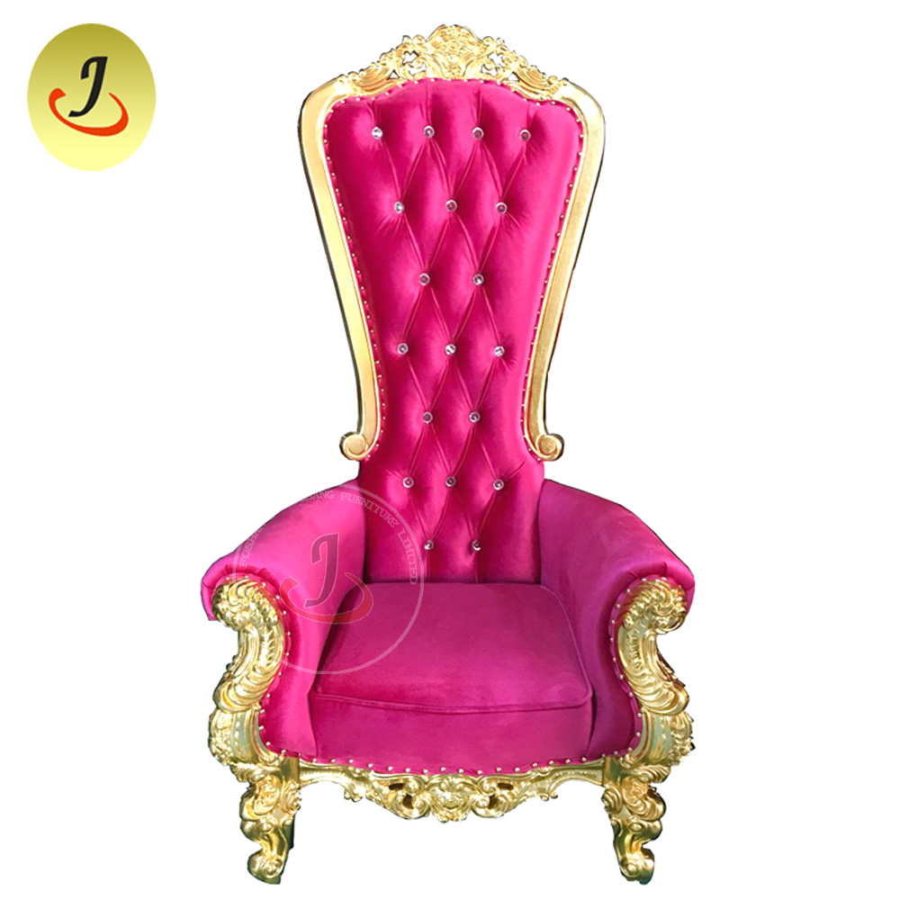 Fabulous China Royal High Back Chair Royal High Back Chair Manufacturers Suppliers Price Made In China Com Gamerscity Chair Design For Home Gamerscityorg
