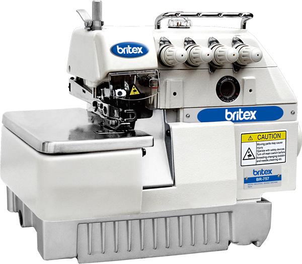 China Sewing Machines Siruba Sewing Machines Siruba Manufacturers Impressive Siruba Sewing Machine Price List