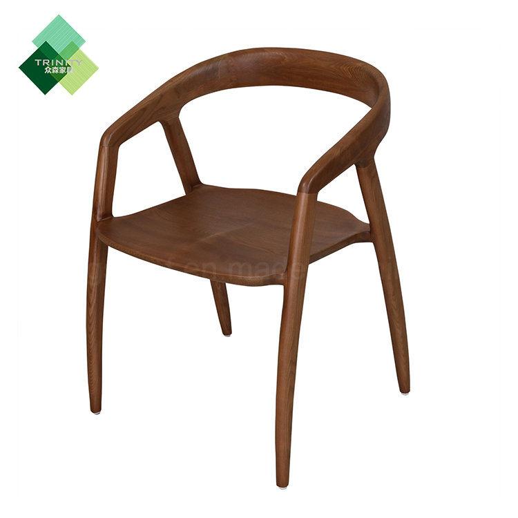 Sensational China Bespoke Modern Design Solid Wood Table Chair Furniture Ibusinesslaw Wood Chair Design Ideas Ibusinesslaworg