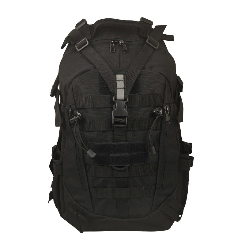 Backpack for Outdoor with High Quality (213) , in Stock Item