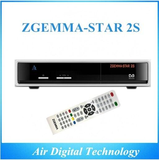 Junuo dvb-t2 set top box tv terrestrial decoder dvb t2 digital.