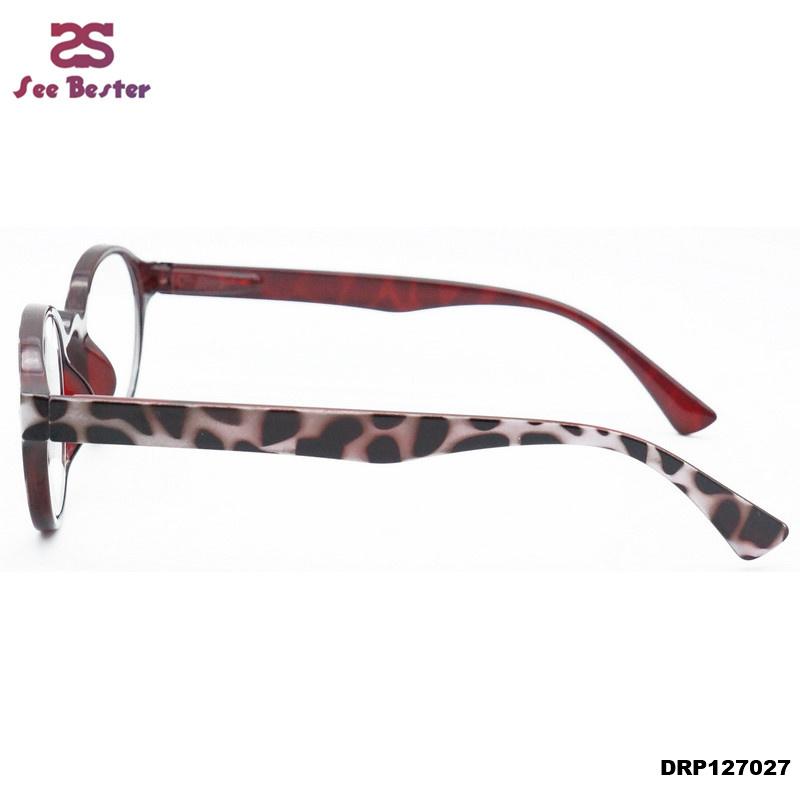 China Tortoise Color Clear Lens Big Size China Wholesale Design Logo ...
