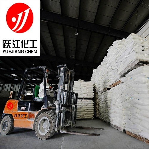 Meet E171 E3200 USP Bp Titanium Dioxide Food Grade TiO2 pictures & photos