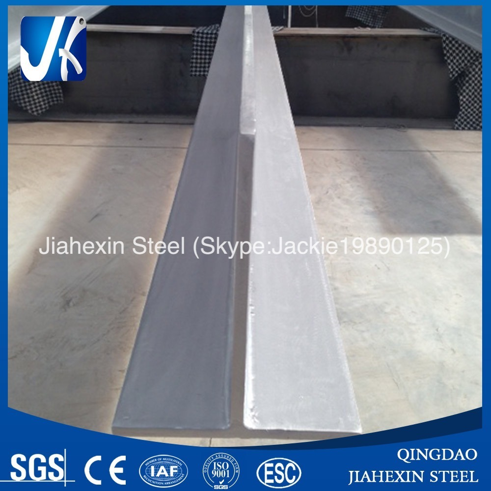 Window/Door/Building Galvanized Steel T Lintels & T Beam pictures & photos
