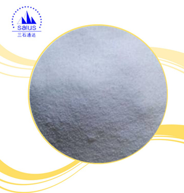 Potassium Chloride with Good Quality pictures & photos