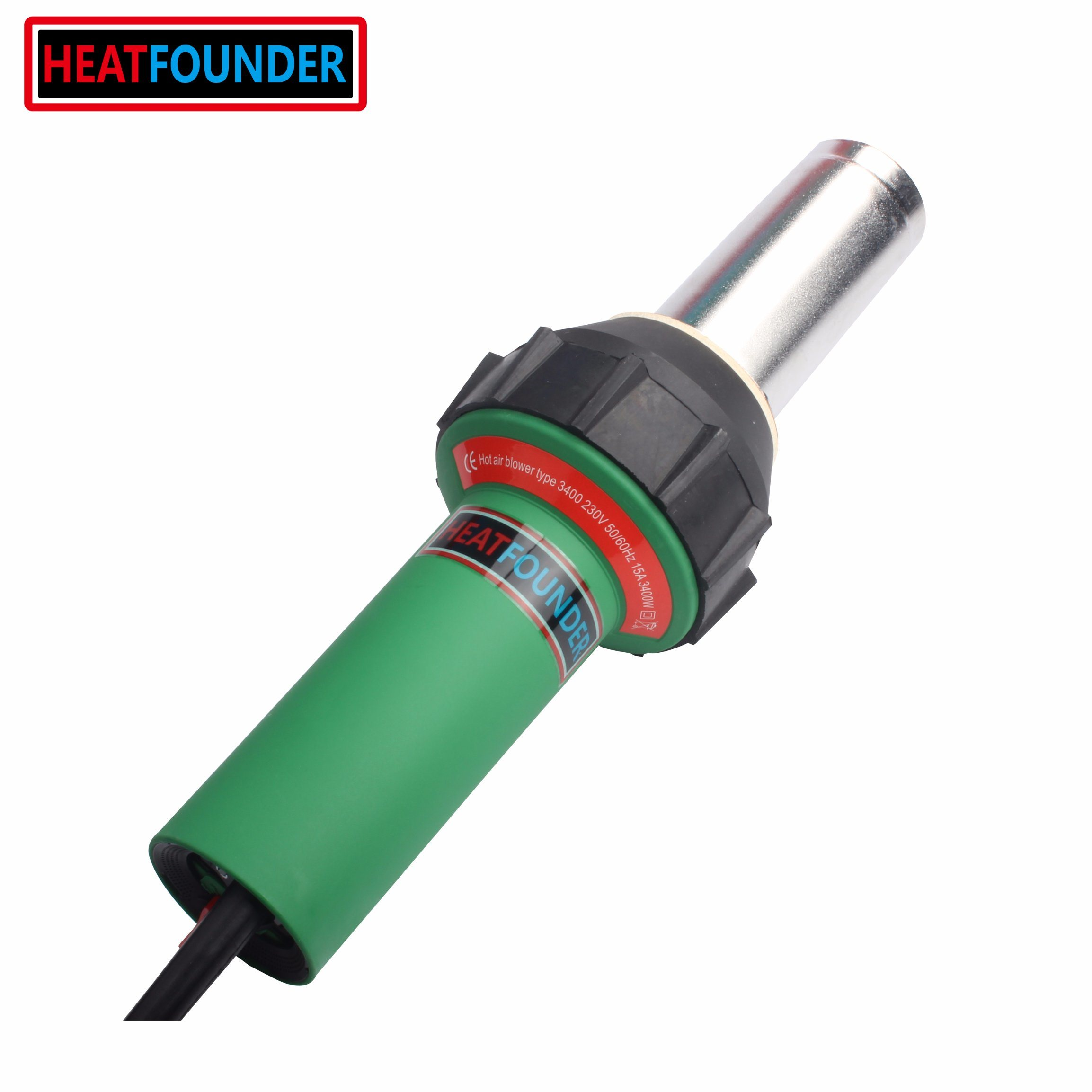 Gas heat guns and welding inverters to buy in Minsk 89