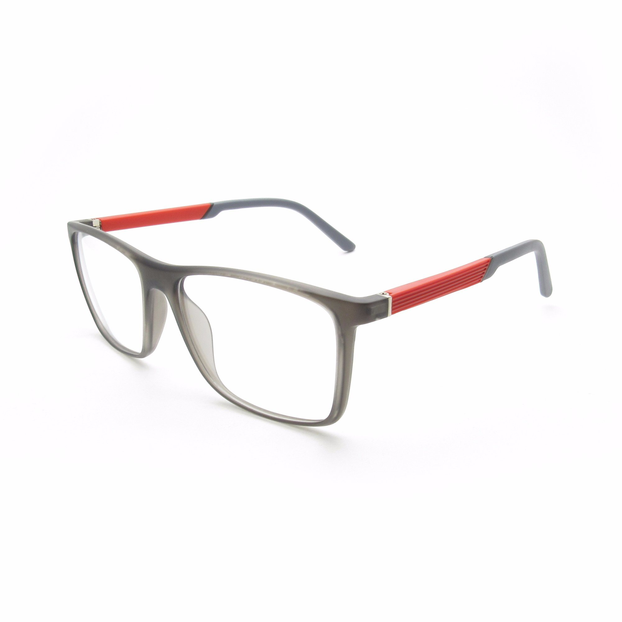 Supplier Direct Mz0105 Wear Resistance Comfortable Nose Support Eyewear Optical Frame