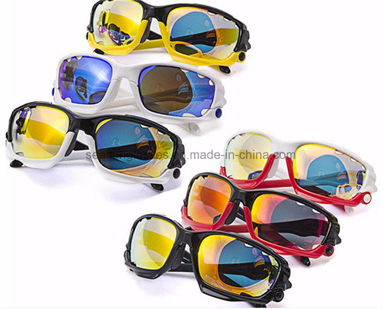 2017 New Bike Cycling Goggles Ski Glasses Road Goggle Sunglasses pictures & photos