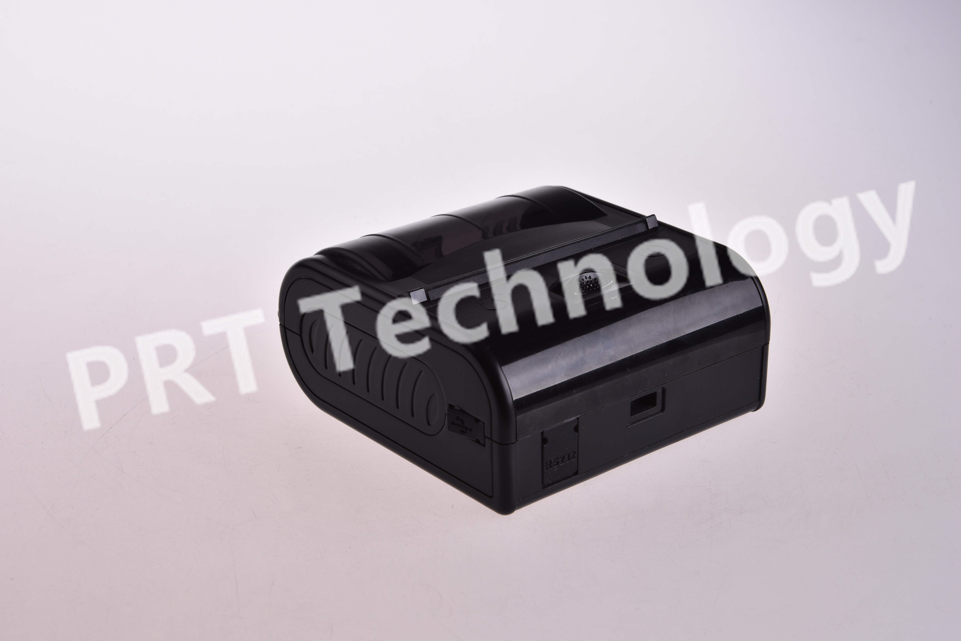 3 Inch Mobile Thermal Printer (MPT-III)