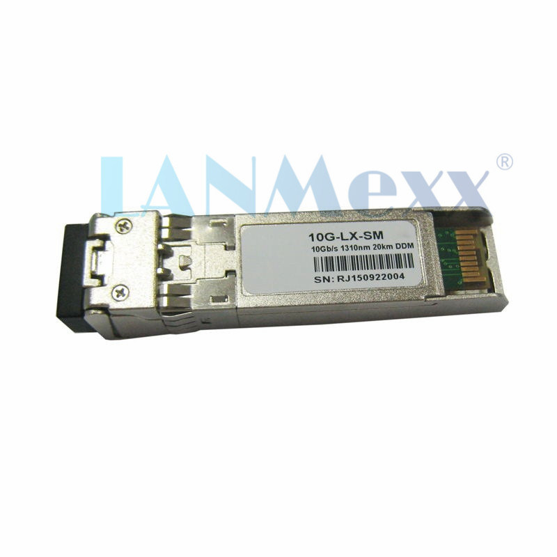 [Hot Item] SFP Module Price/Gepon Olt SFP 10g Copper SFP