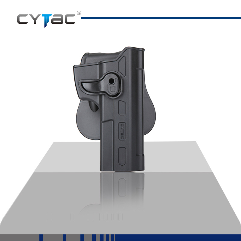 NEW OEM Taurus Security Key Lock Gun//Pistol Replacement Key