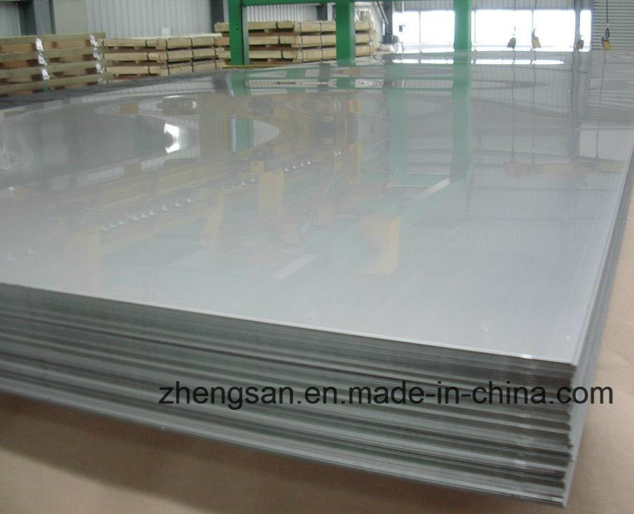 1mm Thick 304 Stainless Steel Sheet Plate Price