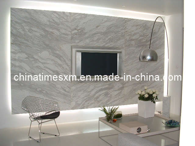 Tv In Muur : China tv background wall marble ct china background wall