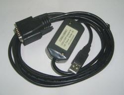 China Mitsubishi PLC Programming Cable - China Fx-20p-Cab0