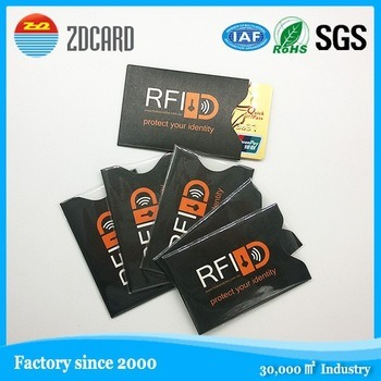 China rfid high security good performance business card holder metal rfid high security good performance business card holder metal reheart Gallery