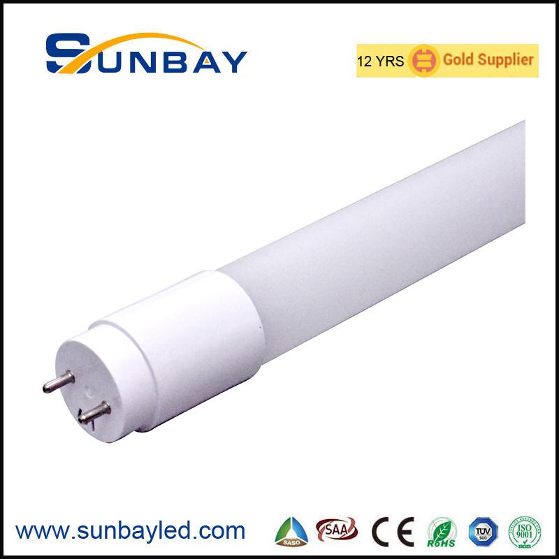 453fee36699 China Led Tube Housing