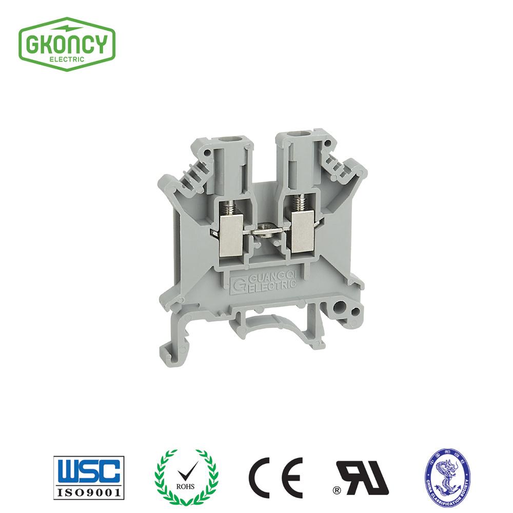 China Terminal Block, Terminal Block Manufacturers, Suppliers, Price |  Made-in-China com