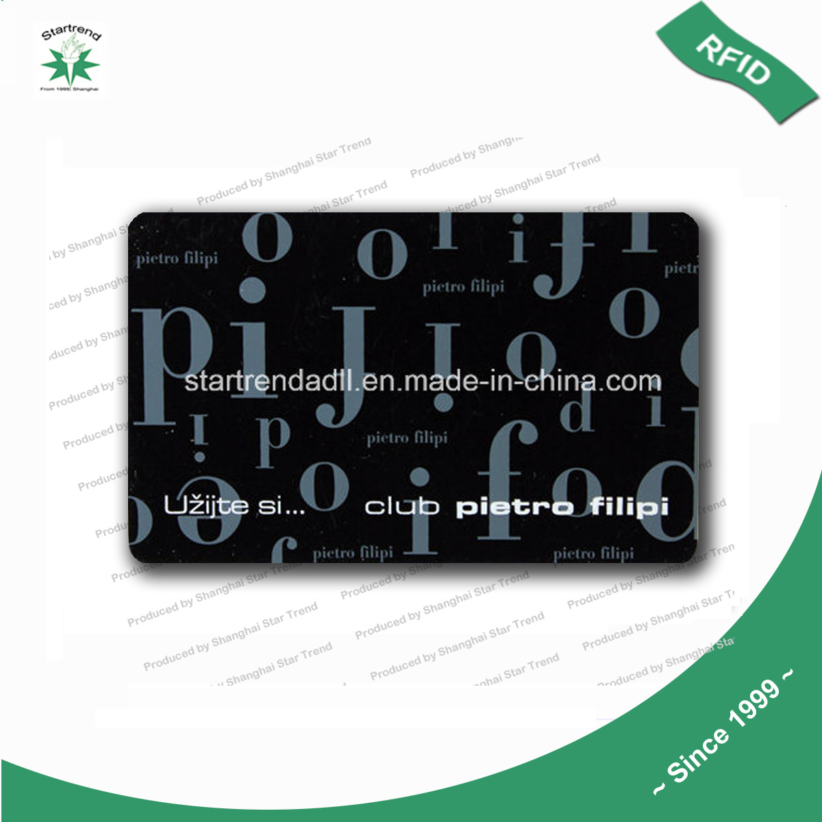China re printable plastic printed card business card loyalty card china re printable plastic printed card business card loyalty card gift card china card printing service chinese plastic card supplier reheart Image collections