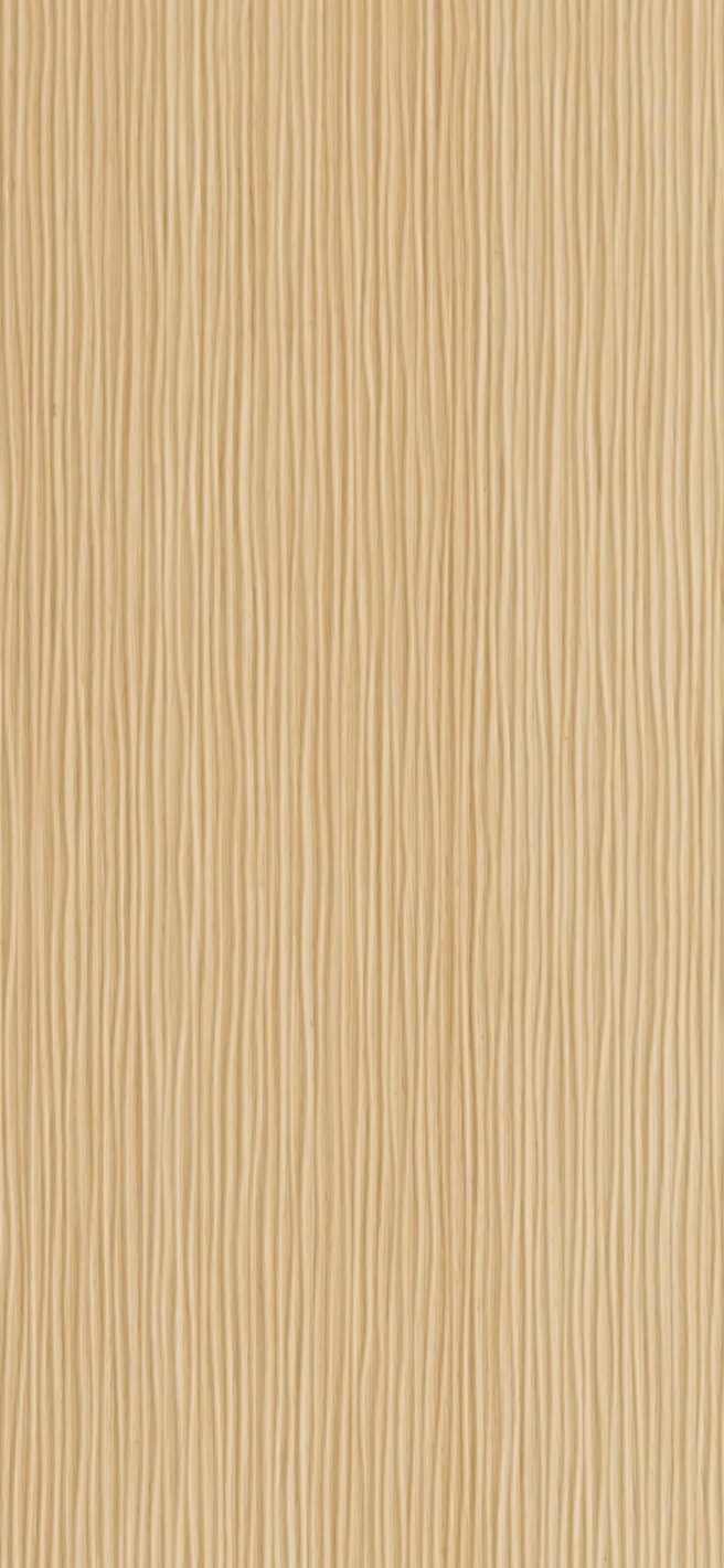 China Good Quality Wooden Plywood 3D Wall Board for Background ...