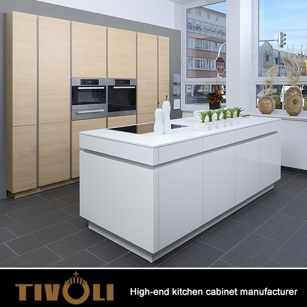 China Modern Style And Modular Kitchen Designs For Small Kitchens Modern Kitchen Furniture Set Whole Kitchen Cabinet Set Tv 0193 China Kitchen Cabinets 2 Pac Kitchen Cabinets European