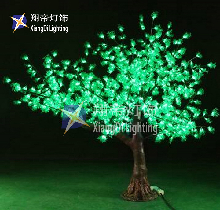 China 1 5m 30 Giant Christmas Led Light Ball Outdoor Decoration Sphere Shape Holiday Tree Decorate
