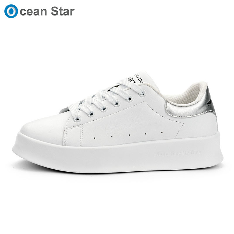 380d797044365 China Casual Style Shoes, Casual Style Shoes Manufacturers, Suppliers,  Price | Made-in-China.com