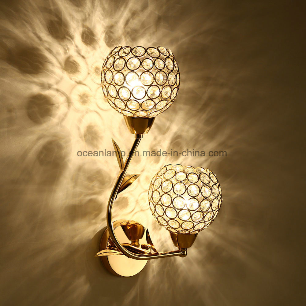 Wholesale Light Wall Decoration - Buy Reliable Light Wall Decoration ...