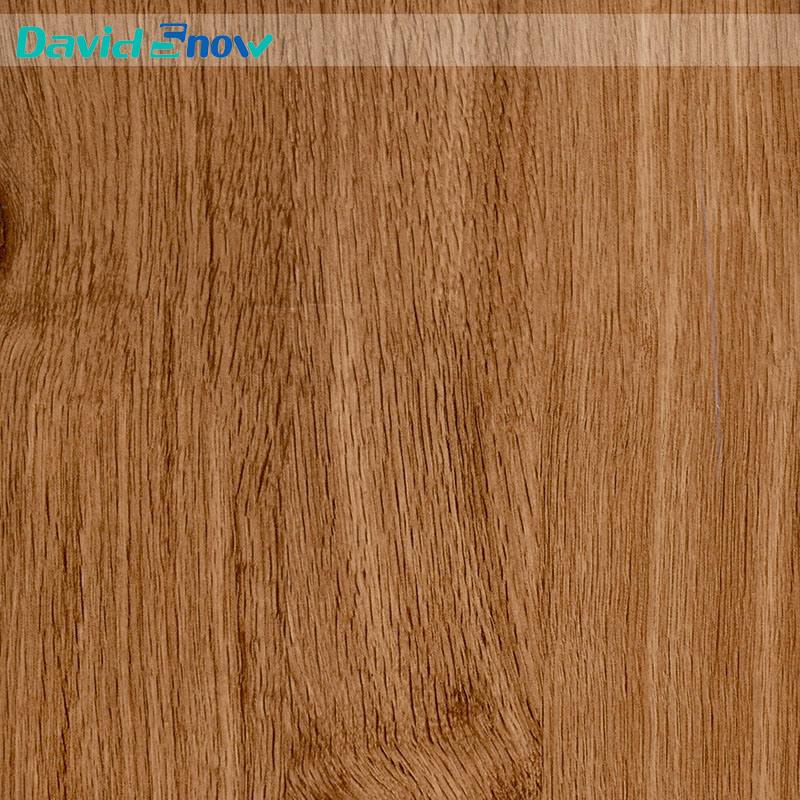 China Interlocking Environmentally Friendly Luxury Vinyl Floor Wood Tile Design Bathroom Tiles Wooden