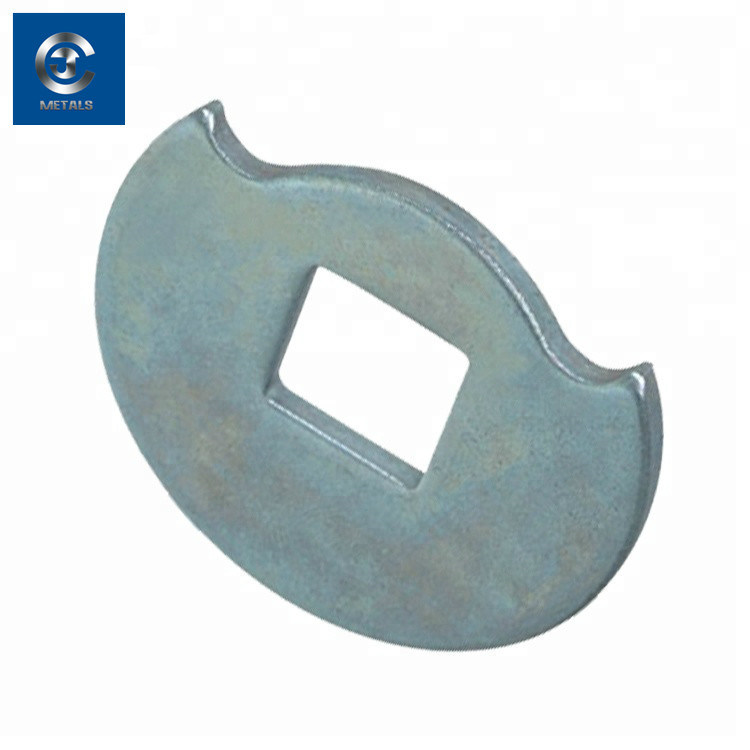 High Precision Auto Car Mould Stamping Part Sheet Metal pictures & photos