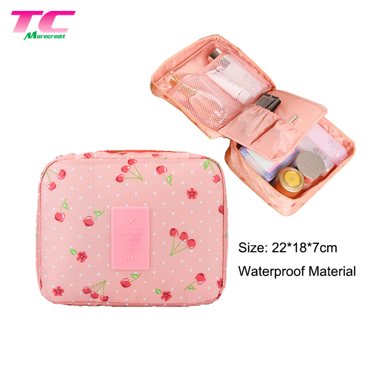 4d668c55bbab China Cosmetic Bag Organizer, Cosmetic Bag Organizer Wholesale,  Manufacturers, Price | Made-in-China.com
