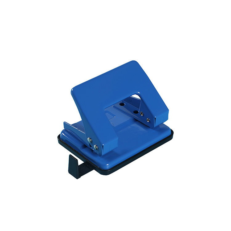 China Good Quality Paper Punch Tool 2 Hole Punch - China Paper Punch, 2 Hole  Paper Punch