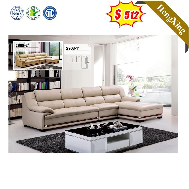 China Luxury Home Office Living Room, Living Room Furniture Chaise Lounge