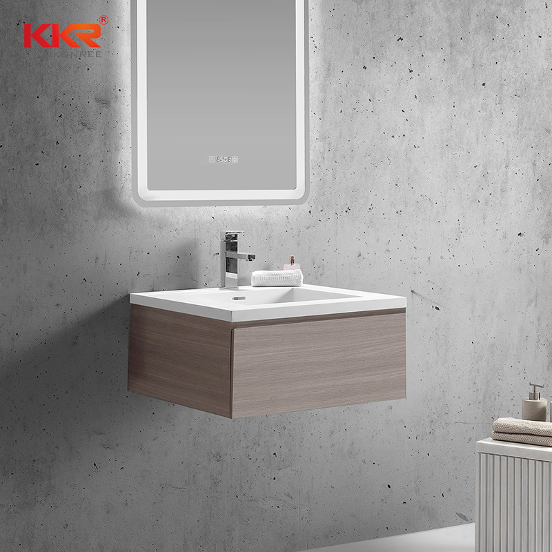 Cabinet Wall Hanging Washing Sink Pure White Matte And Glossy Bathroom Sinks China Cabinet Sinks Bathroom Cabinet Sinks Made In China Com