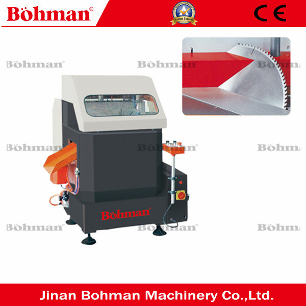 Single Head Aluminium/Aluminium Profile/ Window Cutting Saw