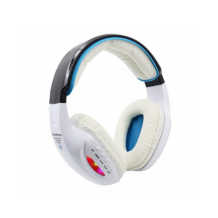 China Earphone Bluetooth Sport Latest Lowest Price Bluetooth Headset Stn 05l China Earphone Bluetooth And Earphone Bluetooth Sport Price