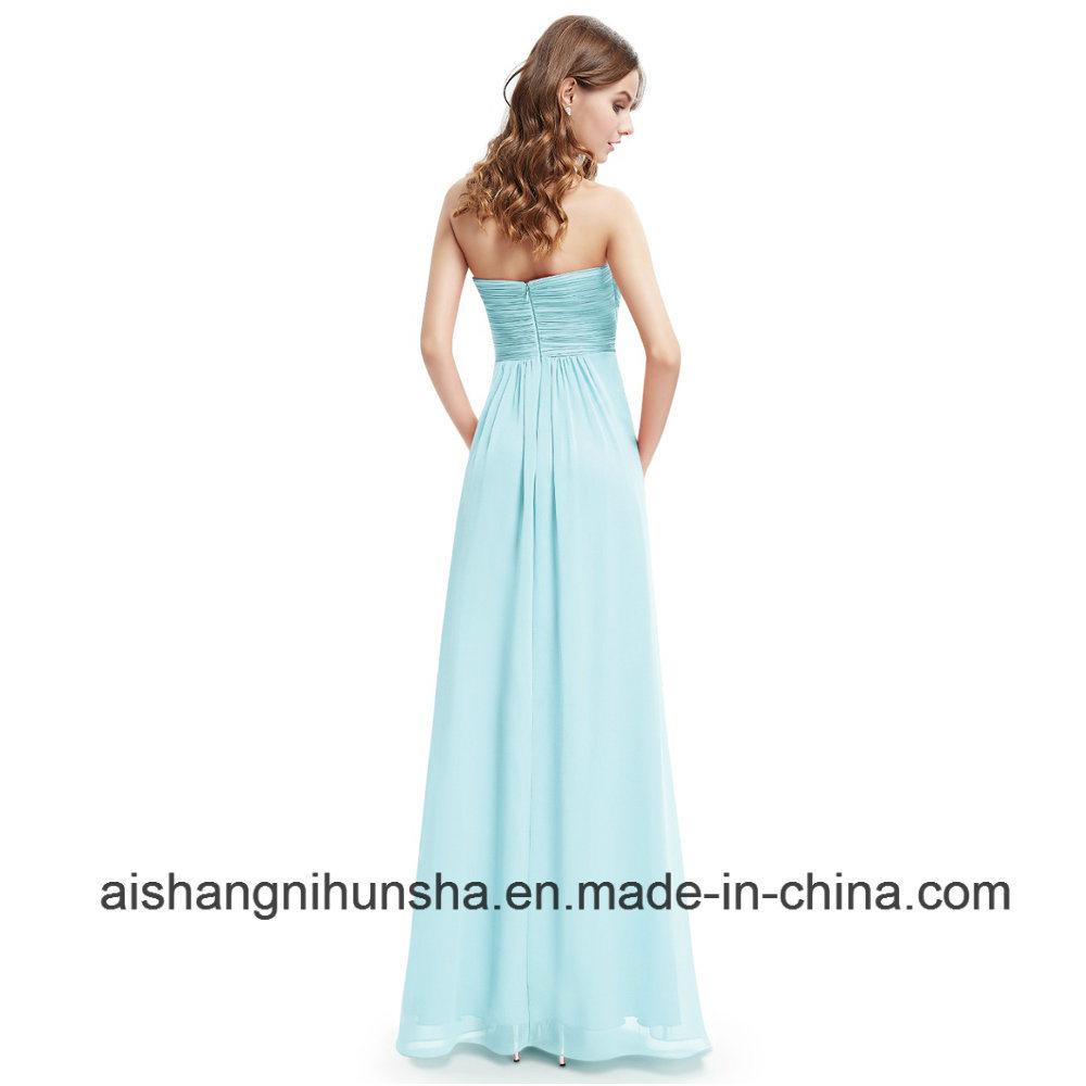 Old Fashioned Gabriella Prom Dress Gift - All Wedding Dresses ...