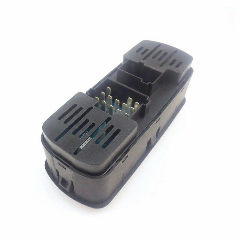 For MB Mercedes-Benz Truck Axor Power WIindow Control Switch Lifter A0025452013