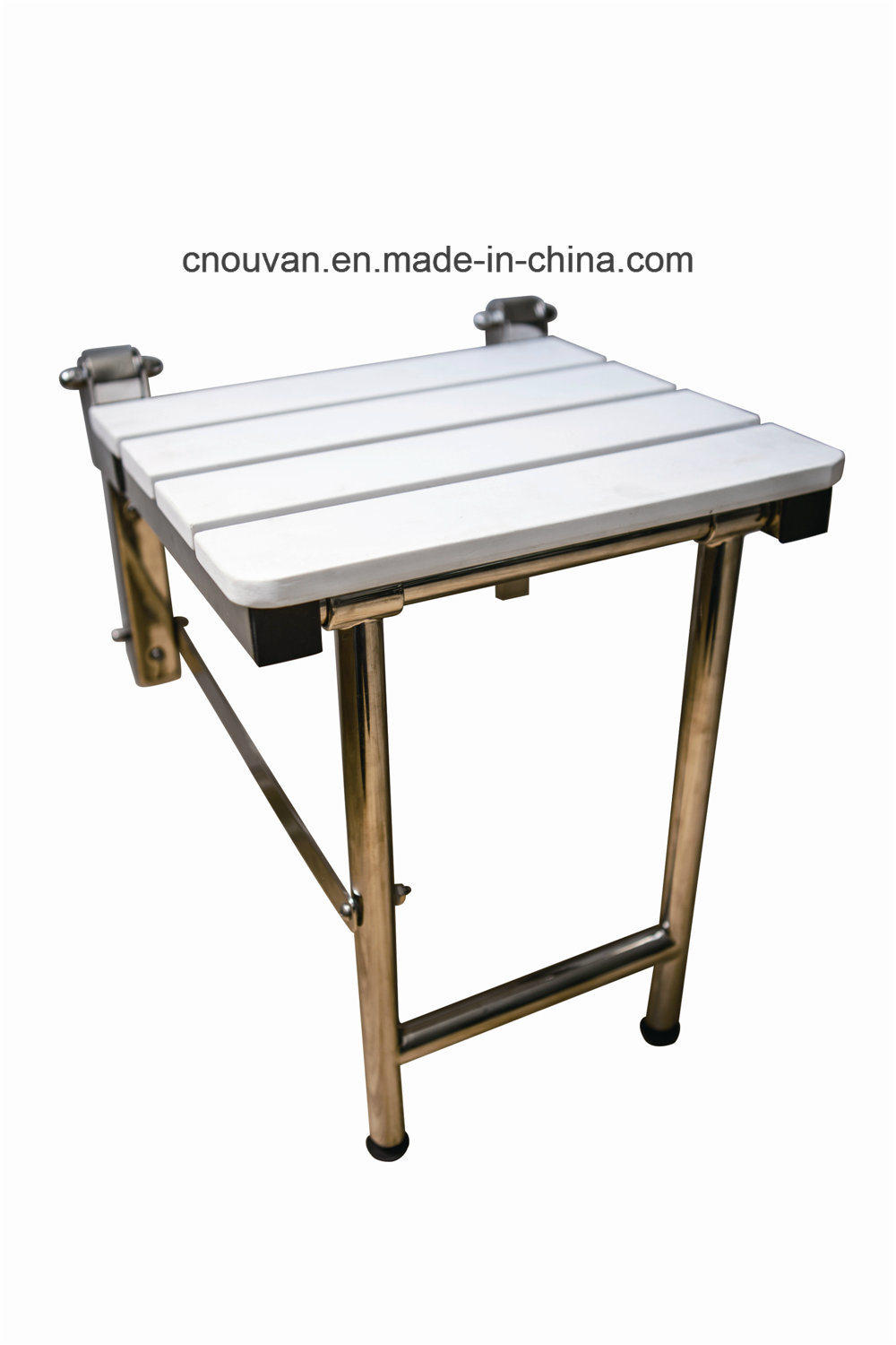 China Stainless Steel Shower Room Stool - China Shower Stool ...