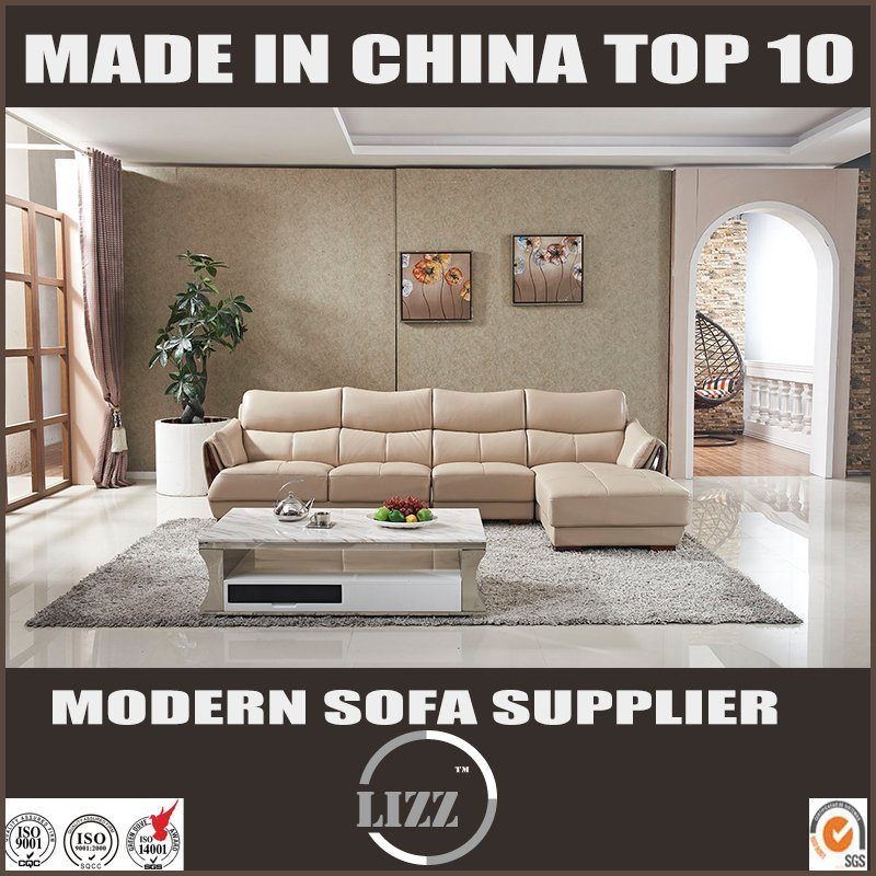 Incredible China Cheap White Leather Sectional Living Room Sofa Photos Caraccident5 Cool Chair Designs And Ideas Caraccident5Info
