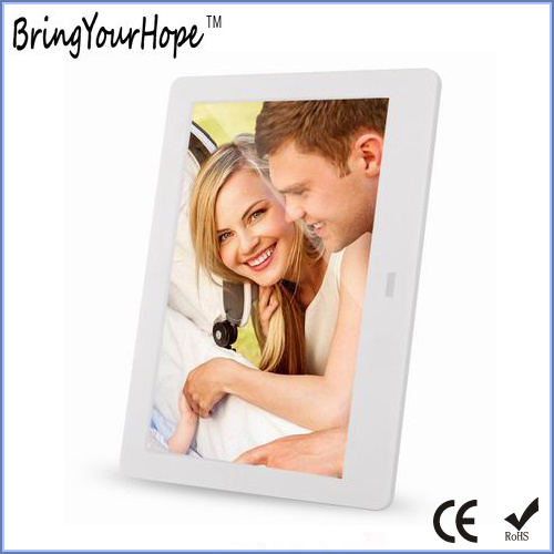 China G Sensor Wifi Digital Photo Frame With Touch Screen Xh Dpf