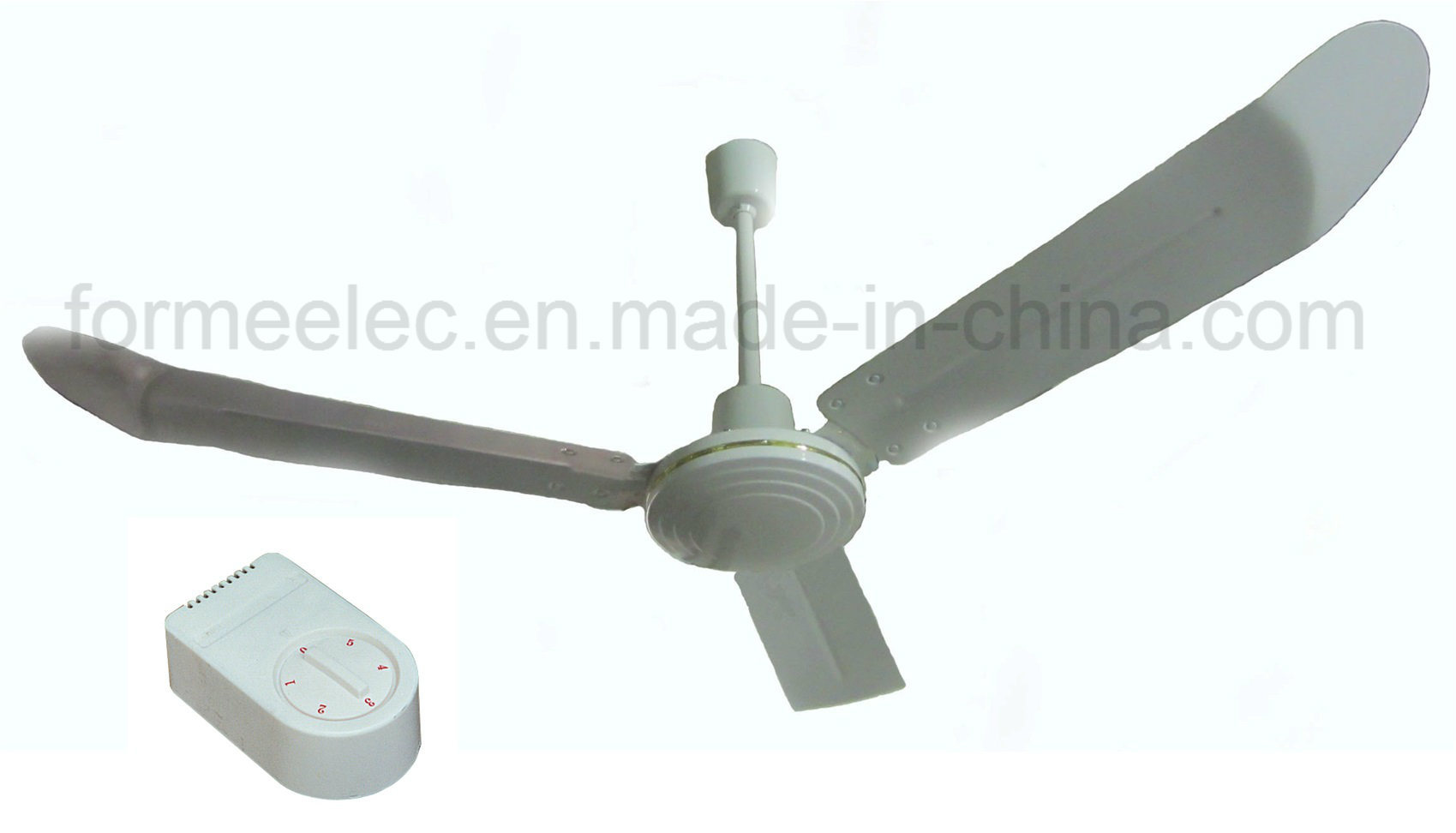China 80w ac ceiling fan 56 electrical fan electric fan china china 80w ac ceiling fan 56 electrical fan electric fan china ceiling fan electric fan aloadofball Image collections