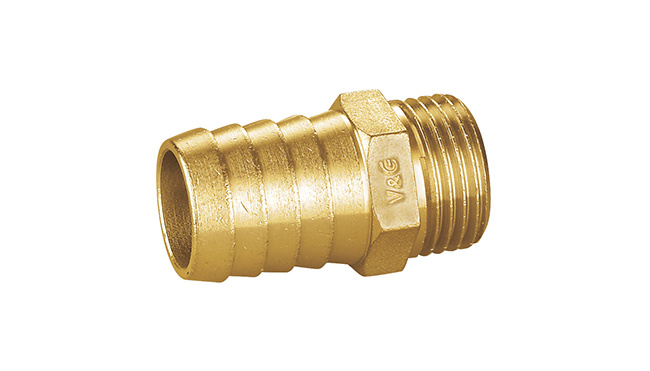 High Quality Zinc Alloy Handle Brass Fitting Fxm pictures & photos