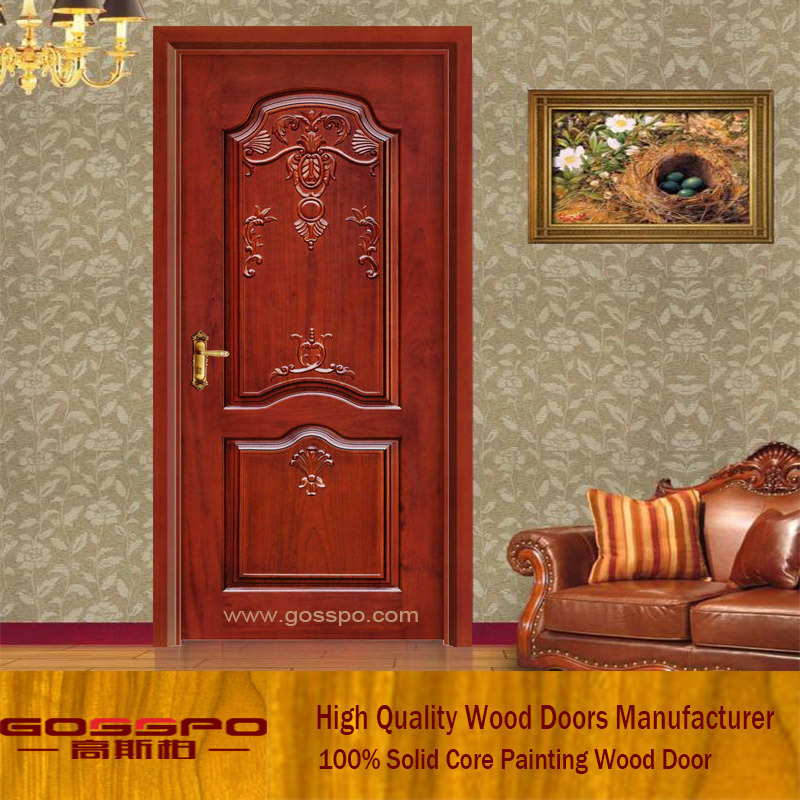 door solid spin youtube for doors wood easy finishing your watch